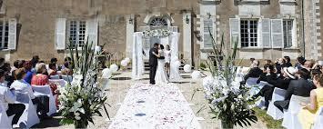 agence organisation mariage organisatrice de mariage