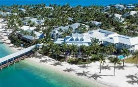 15 best island getaways in florida