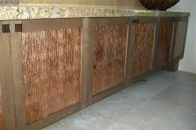 etched glass kitchen cabinet doors etched glass kitchen cabinet doors frosted cabinet door glass etched
