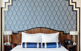 walker hotel greenwich village new york usa booking com