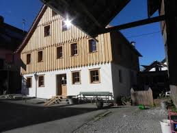 Bauernhaus Altes Bauernhaus Mit Liebevollen Details Sanierungspreis 17