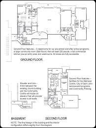Commercial Kitchen Floor Plans by Floor Plan My Website