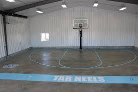 basketball court quotes quotesgram flooring loversiq