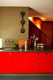 Kitchen 79 by