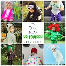 Diy Boy Toddler Halloween Costumes 25 Diy Kid U0027s Halloween Costumes Child At Heart Blog