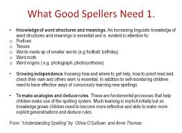 12 best resources to support spelling spag images on pinterest