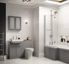 Simply Bathrooms Hinckley Bathrooms From Better Bathrooms Com
