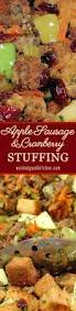 southern style thanksgiving dinner the best thanksgiving dinner holiday favorite menu recipes