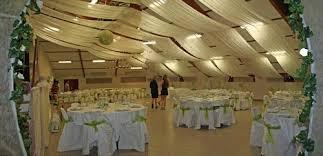 idã e mariage décoration entrée salle de mariage decoration guide
