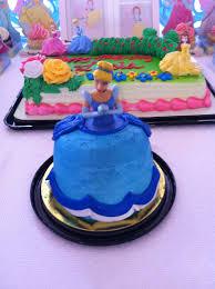 inspirations safeway cake book ice cream cake safeway safeway