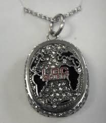 custom pendants custom pendants digital jewelry
