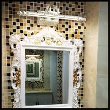 European Bathroom Design by Compare Prices On European Bathroom Design Online Shopping Buy