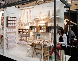 Interior Design Shows Best 25 Trade Show Booths Ideas On Pinterest Show Booth Trade