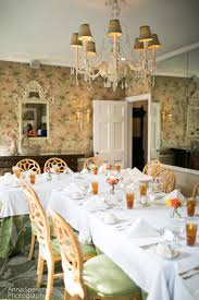 bridal luncheon julie ben s wedding weekend bridal luncheon swan coach house