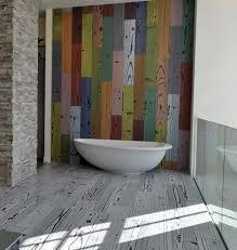 bathroom hardwood flooring ideas modern bathroom lighting ideas