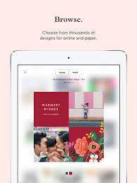 greeting card app the best greeting cards and e card apps for iphone and