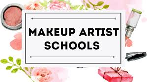 top schools for makeup artistry best makeup artist schools 2018 top classes and colleges