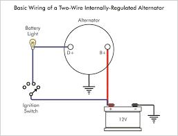gm alternator wiring diagram saleexpert me