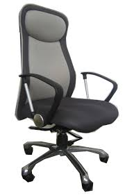 Modern Office Furniture Chairs Office Furniture Chair 90 Interesting Images On Office Furniture