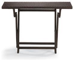 36 Inch Folding Table Incredible Bar Height Folding Table International Caravan Royal