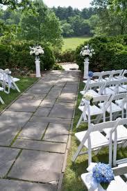 outdoor wedding venues in maryland wedding venue outdoor wedding venues in md designs 2018 outdoor