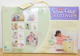 Dream Town Rose Petal Cottage Playhouse by Awesome Rose Petal Cottage Sink Luxury Home Design Fantastical At