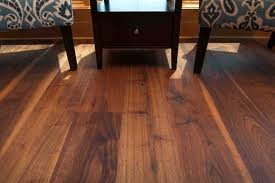 solid walnut character plain sawn graf brothers flooring