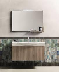 Bathroom Vanity New Jersey by J U0026m Furniture J U0026m Futon Modern Furniture Wholesale New York