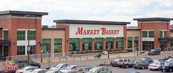 market basket thanksgiving hours manchester market basket market basket supermarkets of new