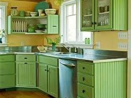 small kitchen decorating ideas on a budget small kitchen decorating ideas marti style