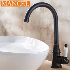 Aquasource Kitchen Faucet by Diagram Of An Aqua Source Kitchen Faucet Sea Bird Group