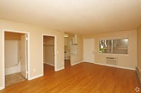 rosa crest studio apartments move in special rentals san jose