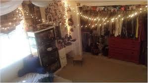 country home decor stores hippy apartment boho room decor diy the sims thorndon apartments