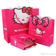 hello gift bags 14 15 7cm hello style paper bags gift boxes candy bags