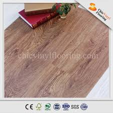 Laminate Flooring Strips Pvc Floor Strips Pvc Floor Strips Suppliers And Manufacturers At