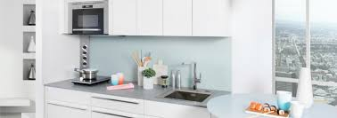 cuisine sur mesure darty aménager une cuisine