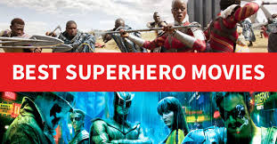 film terbaik versi on the spot 60 best superhero movies of all time rotten tomatoes movie and