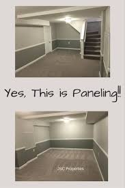 best 25 kilz paint ideas on pinterest painting laminate