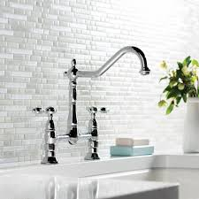 kitchen faucets touchless kitchen 6 best touchless kitchen faucets reviews buying guide