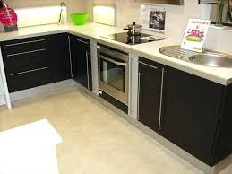 montage cuisine hygena meuble cuisine hygena cuisine city gris hygena maison