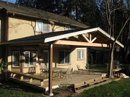 Wrap Around Deck Designs Ideas For Covered Decks Amazing Covered Deck Ideas To Inspire You