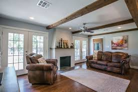 Magnolia Homes Waco Texas by 100 Waco Home Show Fixer Upper Season 3 Episode 4 Magnolia