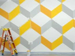 wall paint patterns wonderful wall paint pattern ideas ideas wall art design
