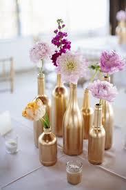 10 diy centerpiece ideas for weddings