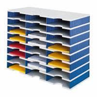fourniture de bureau suisse fournitures de bureau acheter à prix économique chez otto office