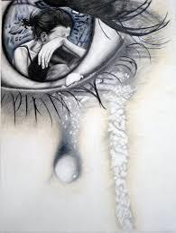 depression by xfoshizzlexx deviantart com on deviantart lovely