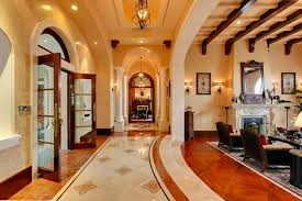 home interior usa exterior and interior photography of luxury homes and estate by