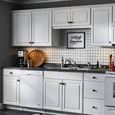 Pictures Of Kitchen Cabinets Shop Kitchen Cabinetry At Lowes Kitchen Cabinets Pinterest