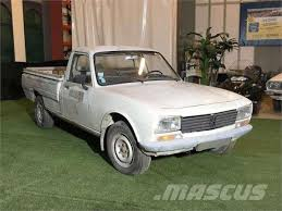 peugeot cars price usa used peugeot pick up cars price 2 940 for sale mascus usa
