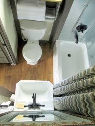 Tiny Homes Near Me Best 25 Tiny House Bathroom Ideas On Pinterest Tiny Homes